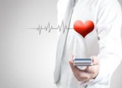 Samsung Galaxy Watch3 e Active2 misurano pressione ed ECG