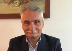 Fausto Francia
