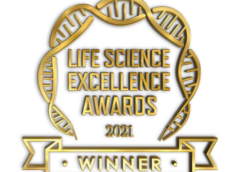"Life Science Excellence Awards: scelti gli ""Excellence in Lifescience"" 2021"