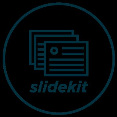 slidekit-icon