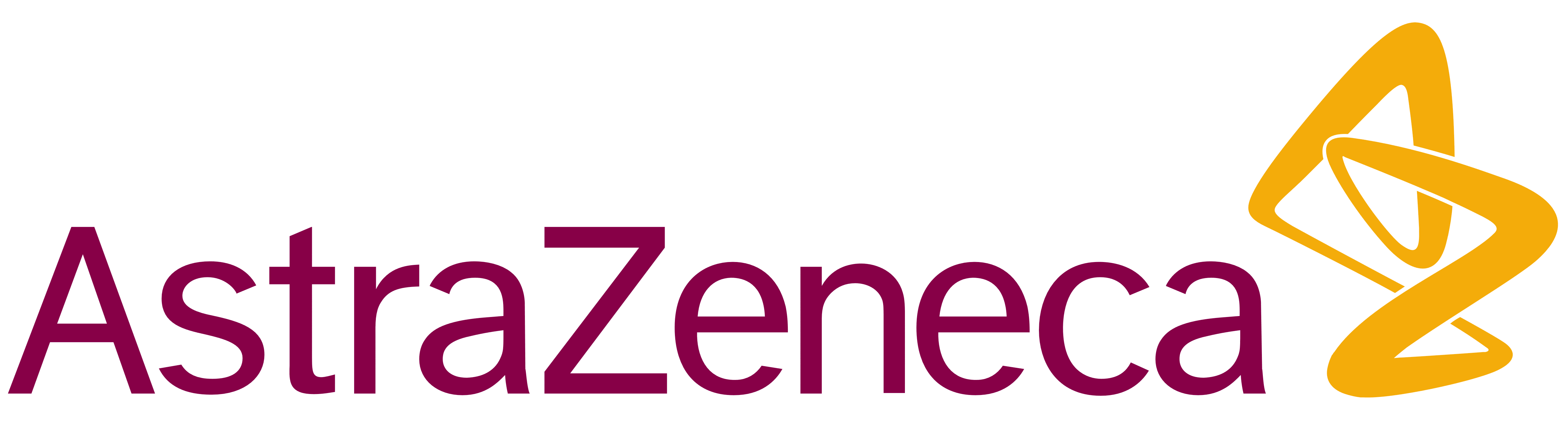 astrazeneca-logo-png-astrazeneca-logo-astra-zeneca-4902