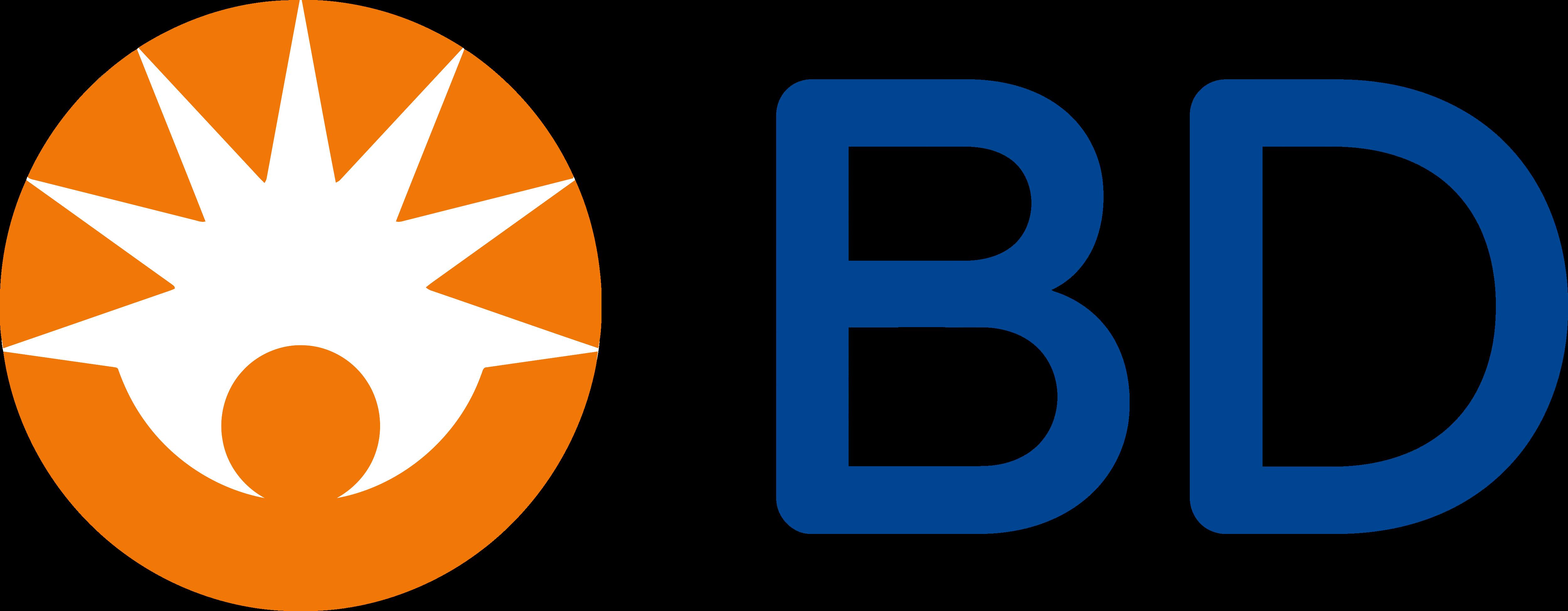 Becton_Dickinson_Logo