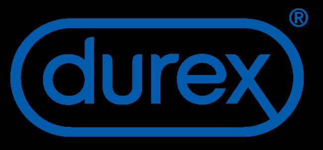 durex-logo-vector