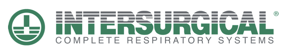 intersurgical-logo