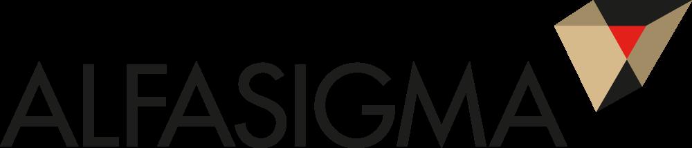 logo-alfasigma