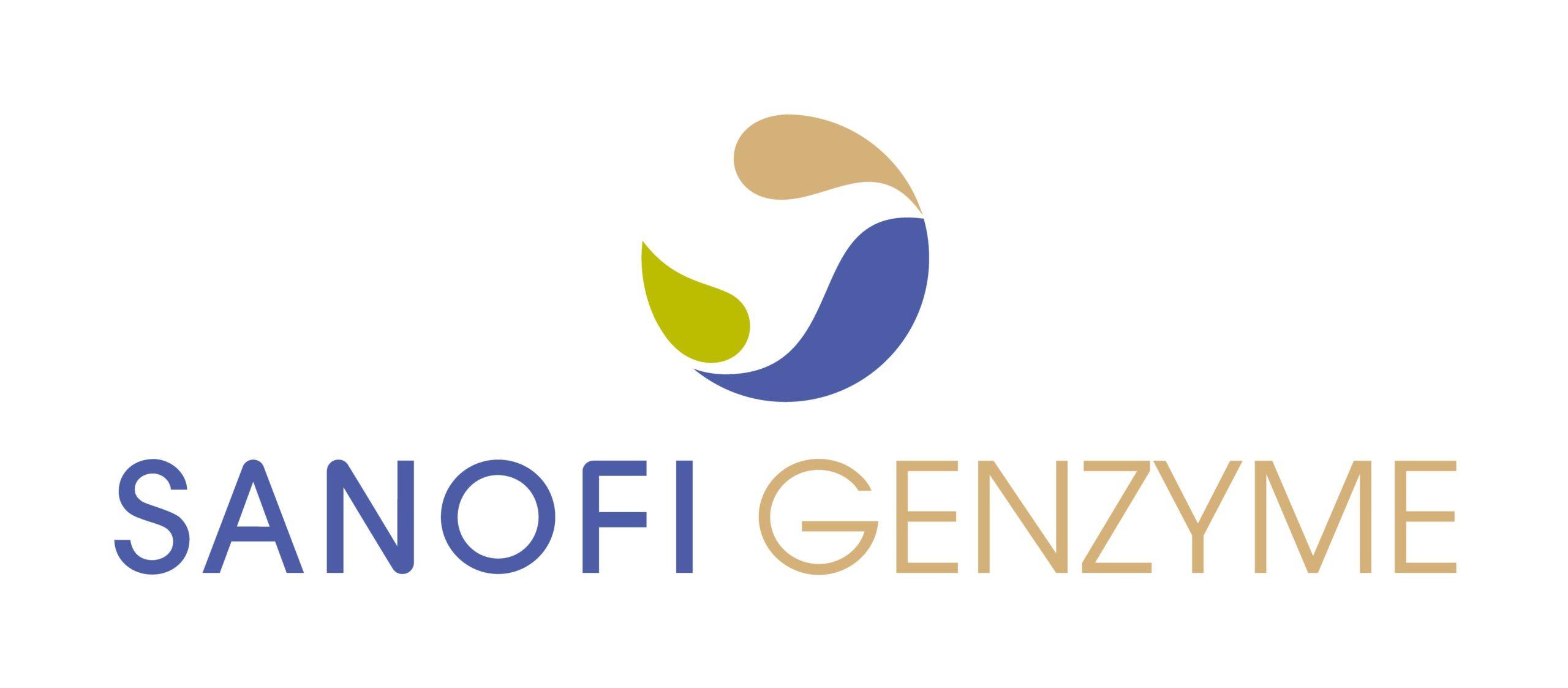 sanofi genzyme 2