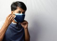 India: febbre 'misteriosa' dilaga in Uttar Pradesh